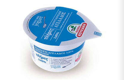 Koukaki-greek-yogurt-brands
