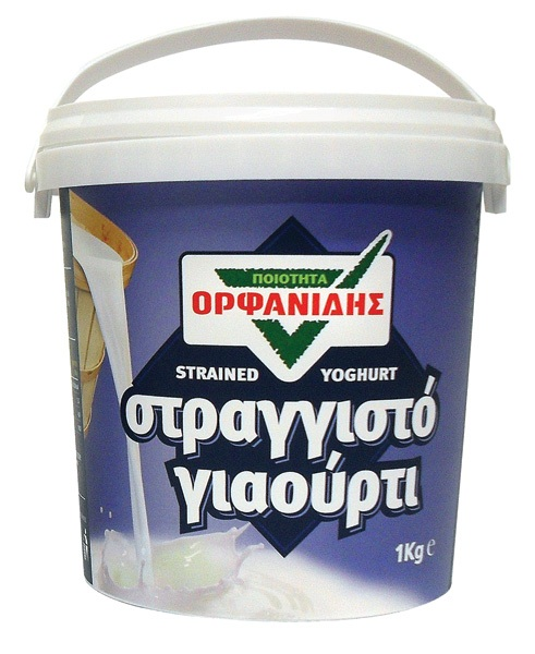 Other3-greek-yogurt-brands