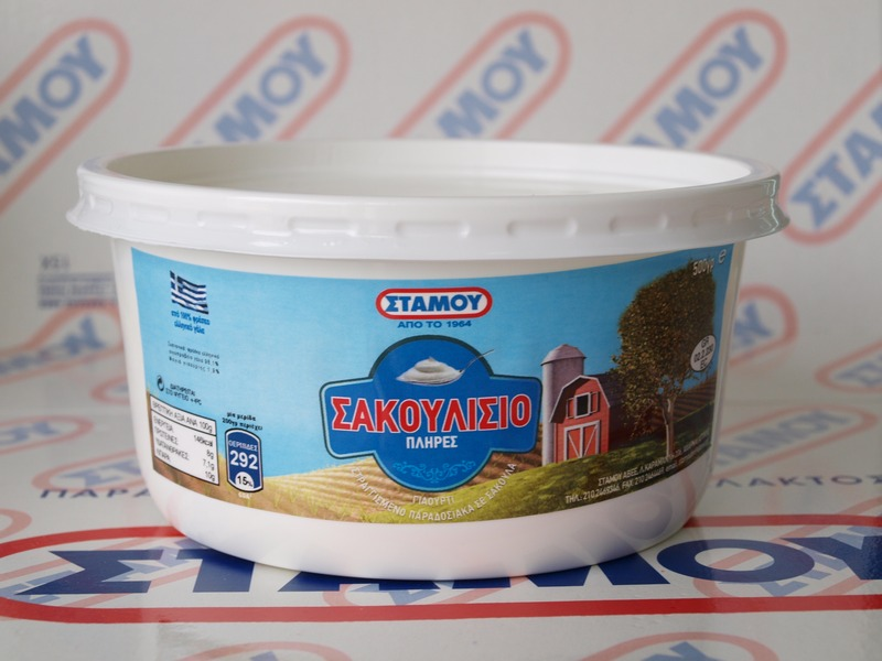 stamou-greek-yogurt-brands