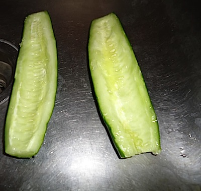 cucumber-interior-removed
