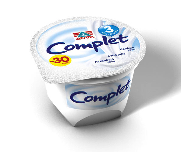 delta2-greek-yogurt-brands