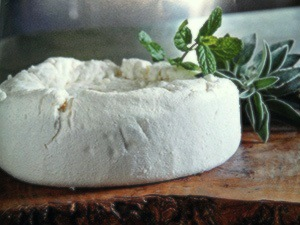 How to produce traditional homemade yoghurt