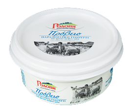rodopi-greek-yogurt-brands